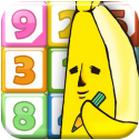 香蕉君数独破解免费版v1.0.0