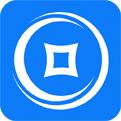 ���app1.2.1