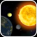 重力模拟3D中文版v1.5