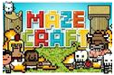 Mazecraft ios破解版v2.1
