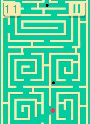 极简迷宫汉化版v 1.2.1截图3