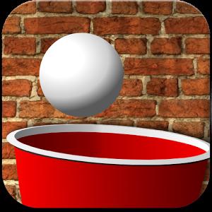 啤酒乒乓球特技破解版v2.3