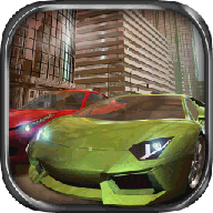 3D真实驾驶完整破解版
