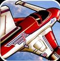 红翼王牌飞行员含数据包