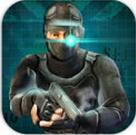 精英间谍:刺客的使命中文破解版