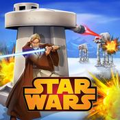 星球大战:银河防卫ios汉化版v2.0