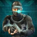 精英间谍:刺客的使命破解版