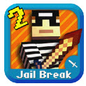 警匪游戏2破解版