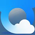 QQ浏览器手机版2015