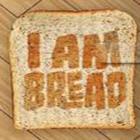 我是面包ios破解版