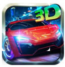 3D狂野飞车2:极速前进破解版