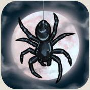 蜘蛛:月亮笼罩的仪式中文破解版