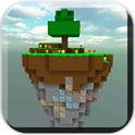 沙箱工艺手机游戏v1.0.1