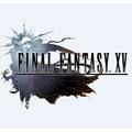 最终幻想15安卓试玩版