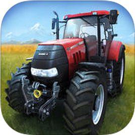 模拟农场14破解版