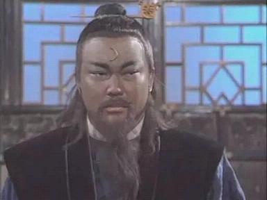 《白蛇传》作为中国四大民间故事之一,流传甚广.