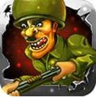 狙击小英雄免费道具版