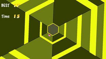 天天漂移ios破解版v4.1截图0