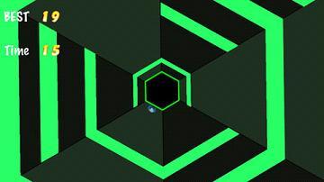 天天漂移ios破解版v4.1截图3