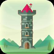 疯狂之塔2中文汉化版