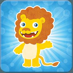儿童记忆游戏:动物官方最新版