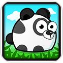 胖熊猫手游