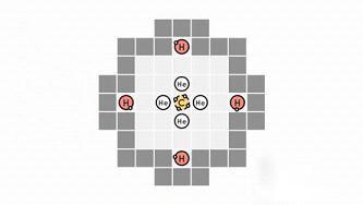 元素结合手游v1.0.0截图3