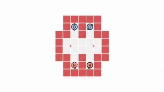 元素结合手游v1.0.0截图2