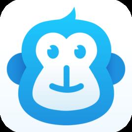 猩猩助手安卓模拟器v2.1.2