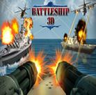 战船3D内购破解版