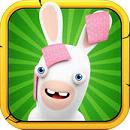 疯狂兔子:戳戳乐无限道具版