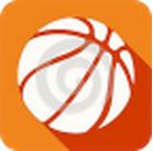 热火篮球单机更新版
