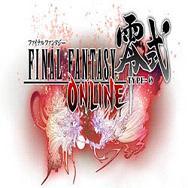 最终幻想:零式Online官方正式版