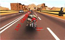 公路特技自行车骑士VR破解版v1.3截图0