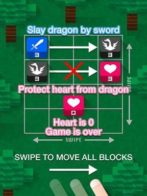 剑和龙无限金币版v1.0.4截图1