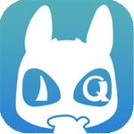 坑爹智力题解锁版v1.0.1