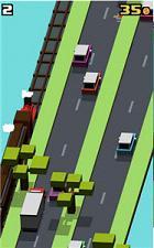 像素公路通缉中文版v1.2.1截图2