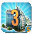 城市岛屿3:模拟城市破解版