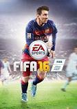 FIFA16中文正式版