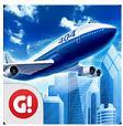 机场城市金币加强版v3.33.01