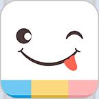 微信表情大全2015最新版