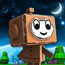 折纸怪兽:重制版安卓版