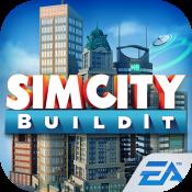 模拟城市建造中文版