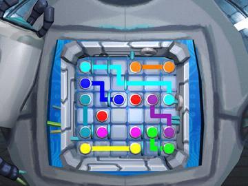 旅行者游戏安卓汉化版v1.0截图2