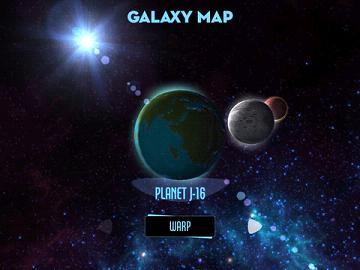 旅行者游戏安卓汉化版v1.0截图4