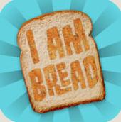 疯狂面包君ios破解版v1.0