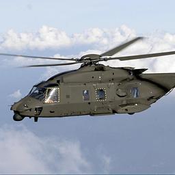 直升机驾驶3D破解版