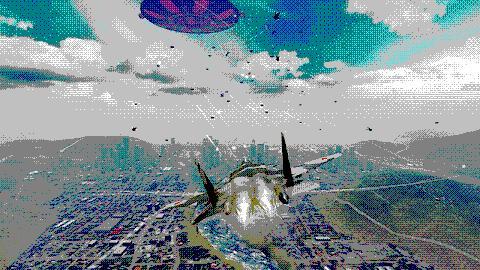 空中霸主中文版v1.8.0_截图