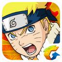 火影忍者手游苹果版1.5.2.9