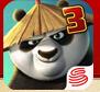 功夫熊猫3手游iPad版